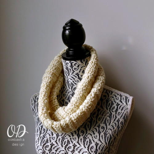 Pretty Simple Infinity Scarf Free Crochet Pattern (English)-pretty-simple-infinity-scarf-free-crochet-pattern-jpg