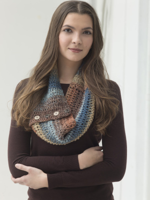 Beginner Buttoned Cowl Free Crochet Pattern (English)-beginner-buttoned-cowl-free-crochet-pattern-jpg