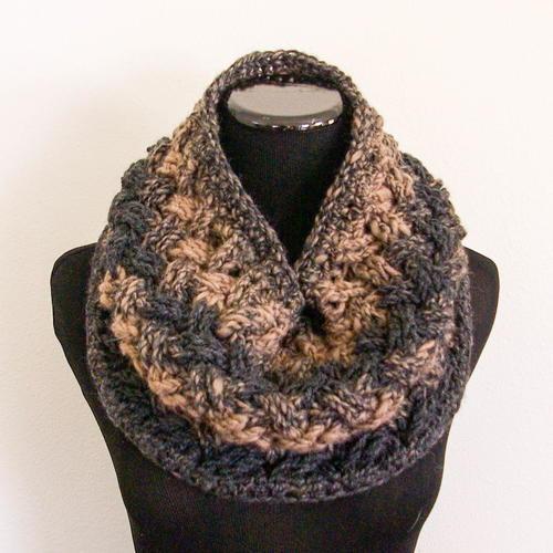 Celtic Winters Cowl Free Crochet Pattern (English)-celtic-winters-cowl-free-crochet-pattern-jpg