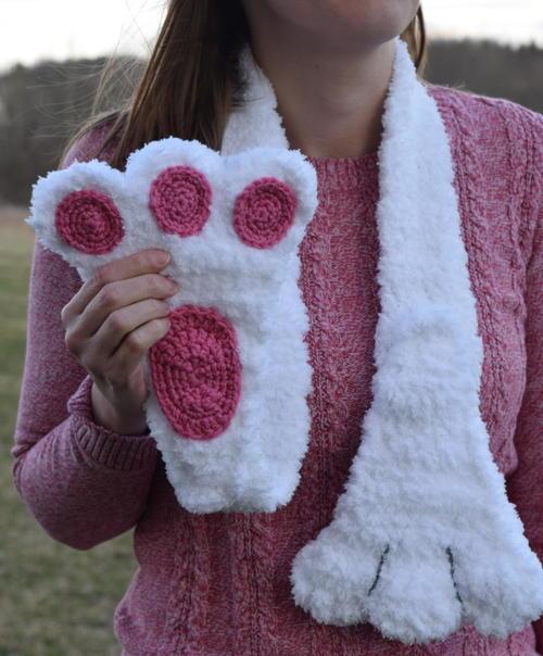 Bunny Legs Scarf Free Crochet Pattern (English)-bunny-legs-scarf-free-crochet-pattern-jpg