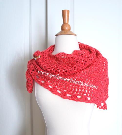 -lady-marys-triangle-scarf-free-crochet-pattern-jpg