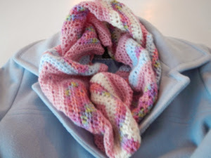 Candy Crush Infinity Scarf Free Crochet Pattern (English)-candy-crush-infinity-scarf-free-crochet-pattern-jpg