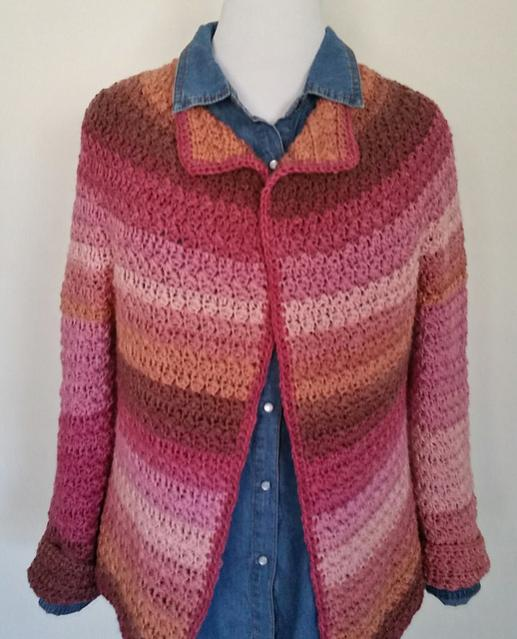 Daybreak Cardigan for Women, S-XL-day2-jpg