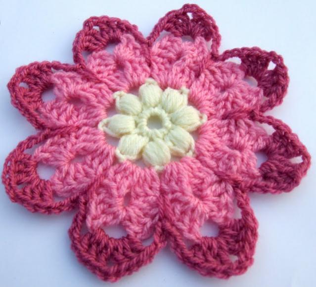 Octagon Flower Pattern-octagon-flower-2-jpg
