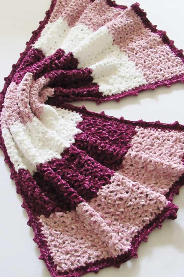 Velvet Blalnket-blanket-jpg