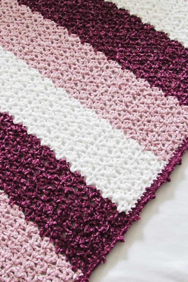 Velvet Blalnket-blanket1-jpg