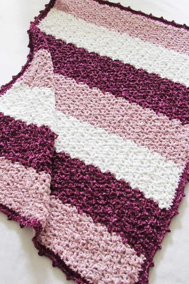 Velvet Blalnket-blanket2-jpg