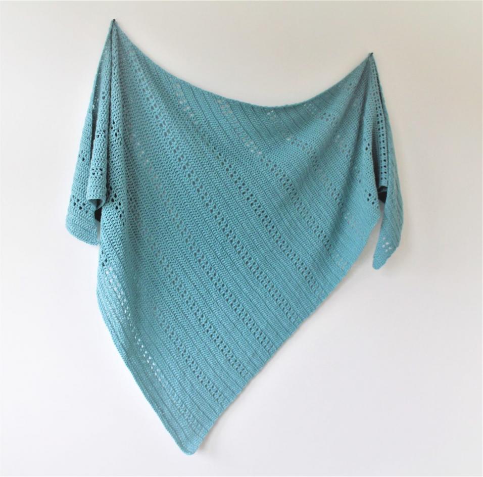 Three Pretty Shawls-shawl1-jpg