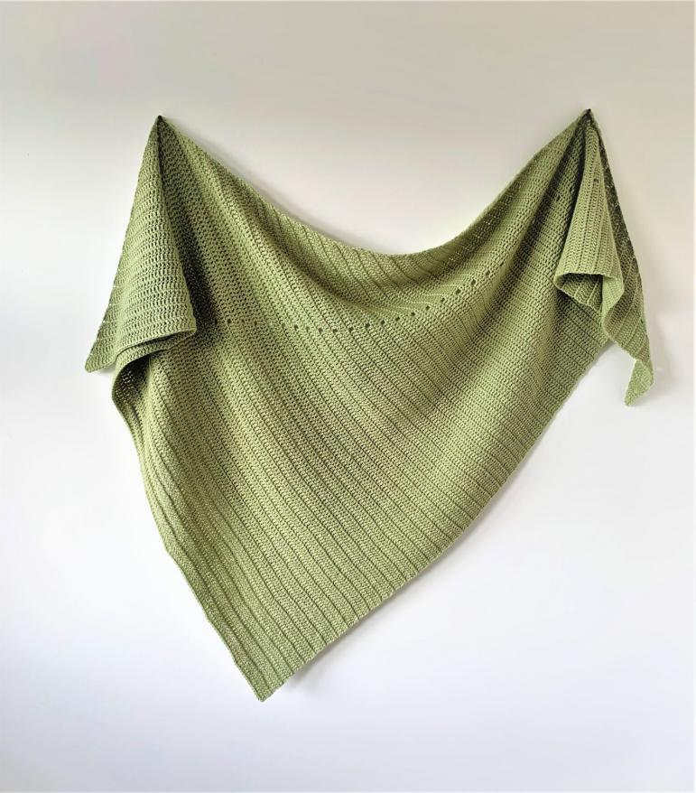 Three Pretty Shawls-shawl2-jpg