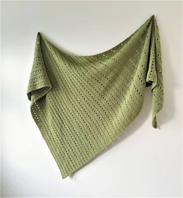 Three Pretty Shawls-shawl3-jpg