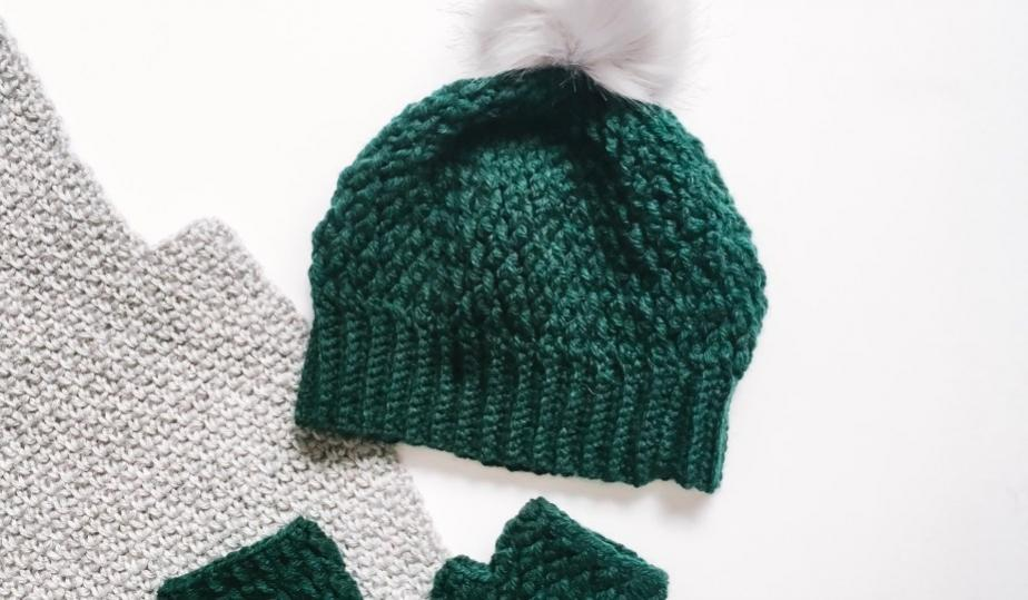 Aspen Alpine Beanie, Cowl and Fingerless Mitts-alpine1-jpg