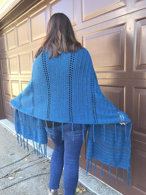Versatile Blanket Wrap for Women, Adult Standard and Plus sizes-blanket1-jpg