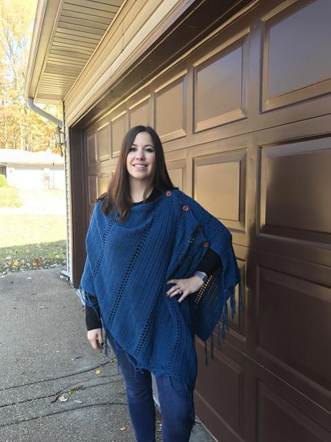 Versatile Blanket Wrap for Women, Adult Standard and Plus sizes-blanket2-jpg