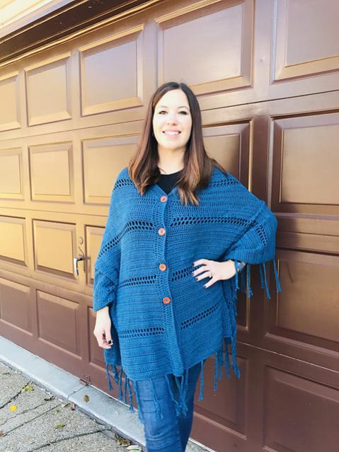 Versatile Blanket Wrap for Women, Adult Standard and Plus sizes-blanket3-jpg