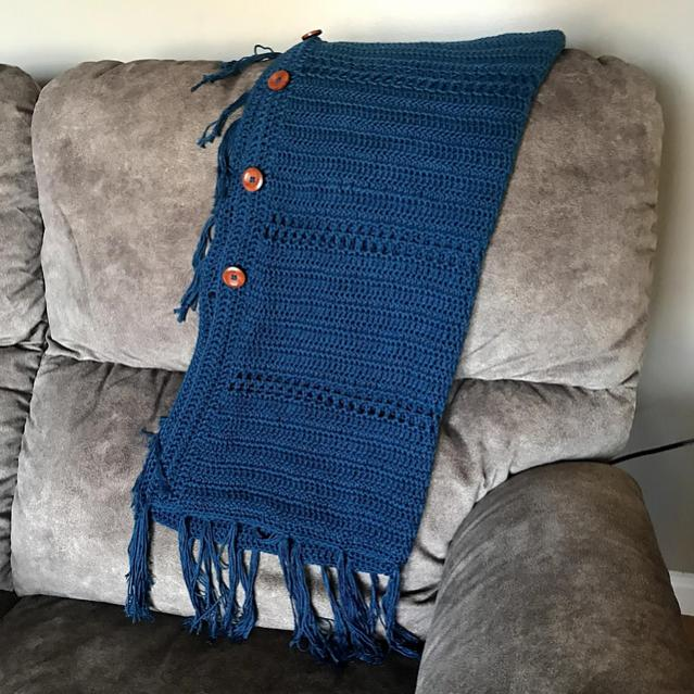 Versatile Blanket Wrap for Women, Adult Standard and Plus sizes-blanket4-jpg