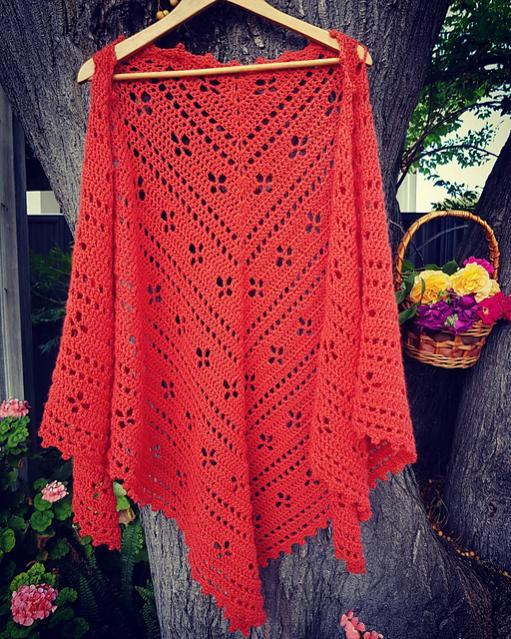 Vintage Vibes Shawl, size adjustable-shawl1-jpg
