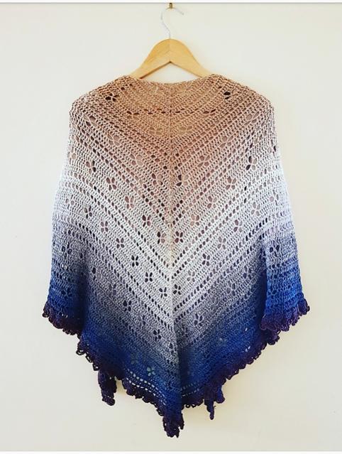Vintage Vibes Shawl, size adjustable-shawl2-jpg