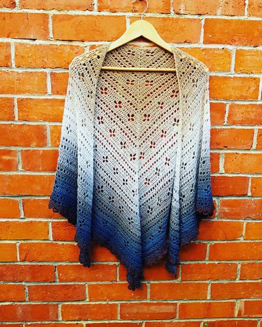 Vintage Vibes Shawl, size adjustable-shawl3-jpg