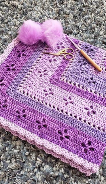 Vintage Vibes Blanket-blanket2-jpg