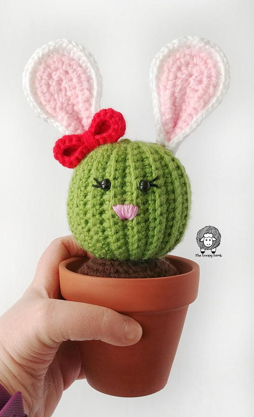 Bunny Cactus Free Crochet Pattern (English)-bunny-cactus-free-crochet-pattern-jpg