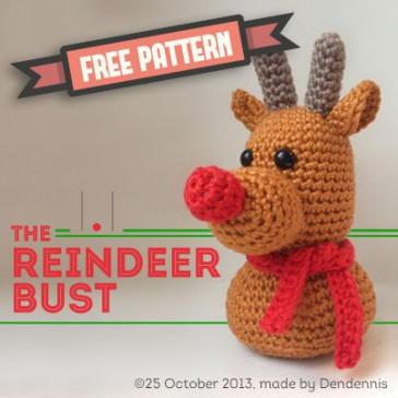 Reindeer Amigurumi Free Crochet Pattern (English)-reindeer-amigurumi-free-crochet-pattern-jpg