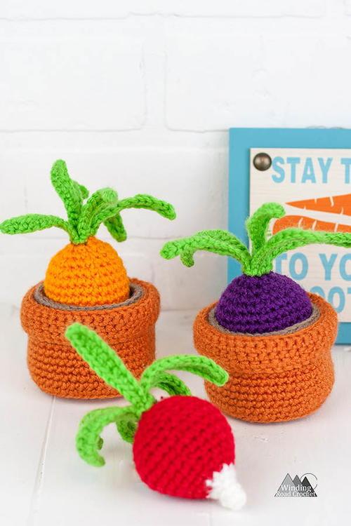 Container Garden Toy Free Crochet Pattern (English)-container-garden-toy-free-crochet-pattern-jpg