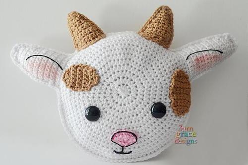 Goat Kawaii Free Crochet Pattern (English)-goat-kawaii-free-crochet-pattern-jpg