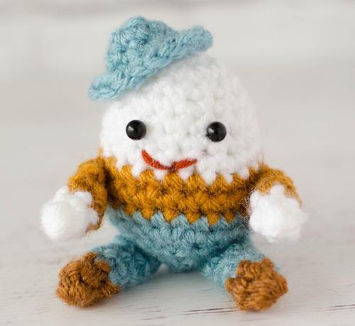 Mini Humpty Dumpty Free Crochet Pattern (English)-mini-humpty-dumpty-free-crochet-pattern-jpg