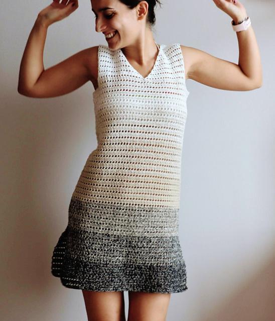 Breezy Beach Dress for Women, XS-3X-breezy1-jpg