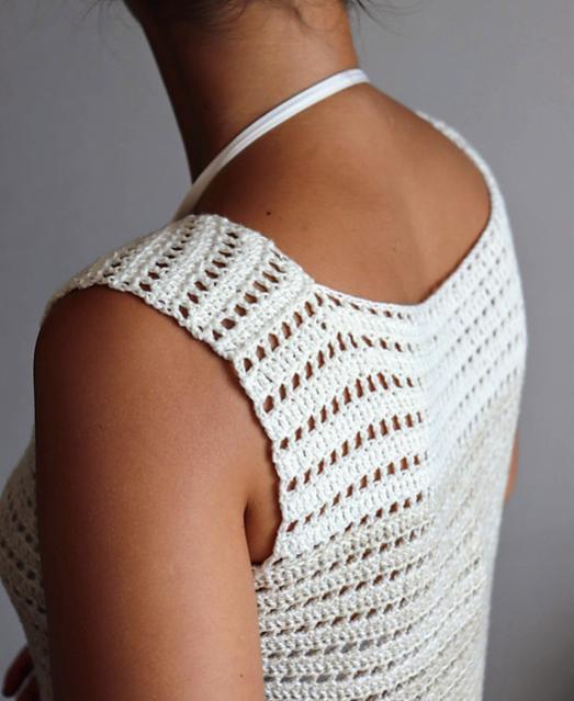 Breezy Beach Dress for Women, XS-3X-breezy4-jpg