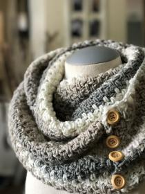 Brighton Cowl for Women-cowl1-jpg