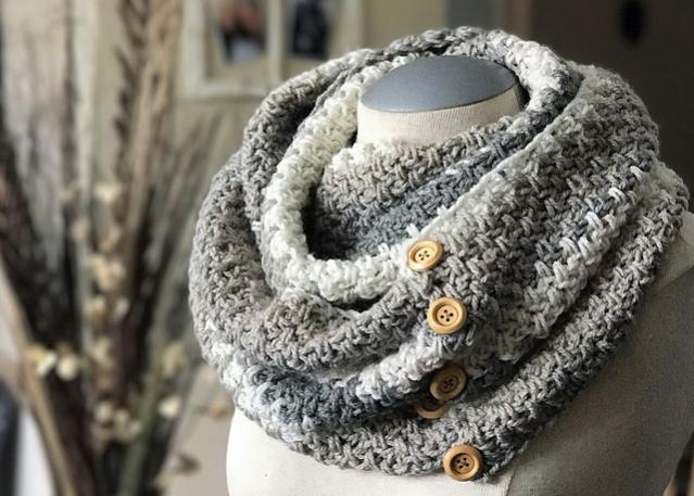 Brighton Cowl for Women-cowl4-jpg
