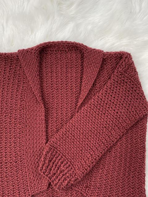 Ruby Cardigan for Women, XS-3X-cardi2-jpg