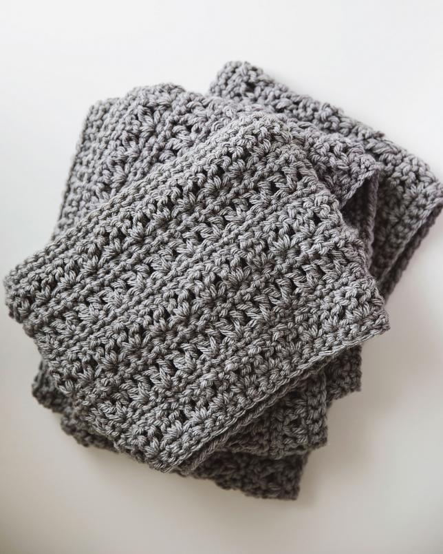Let It Snow Infinity Scarf for Adults-scarf2-jpg