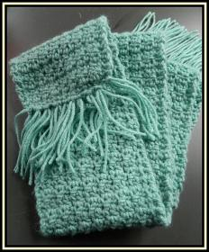 Crumpled Griddle Scarf for Adults-scarf-jpg