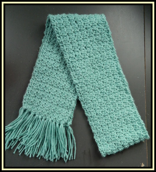Crumpled Griddle Scarf for Adults-scarf1-jpg