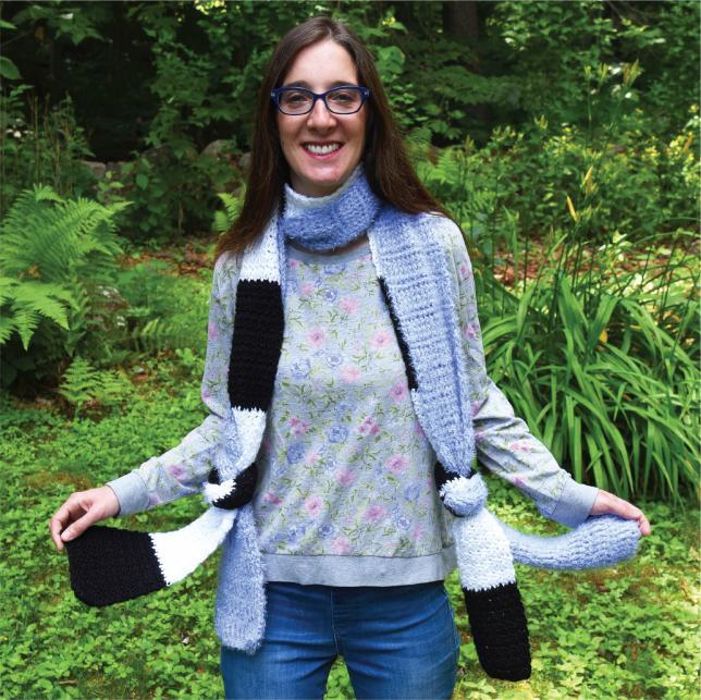 Double Knot Scarf-free_crochet_pattern_doubleknotscarf_insta2-jpg