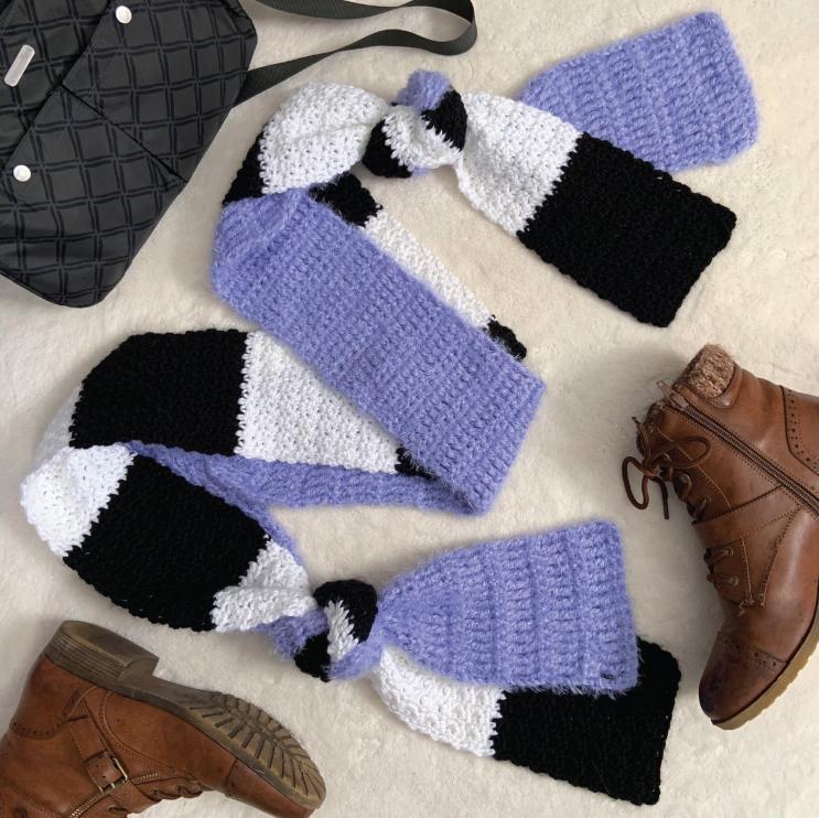 Double Knot Scarf-free_crochet_pattern_doubleknotscarf_insta4-jpg