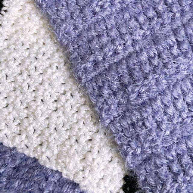Double Knot Scarf-free_crochet_pattern_doubleknotscarf_insta5-jpg