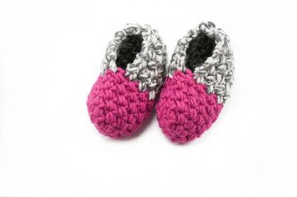 Cozy Slippers for Adults, adjustable-slippers1-jpg