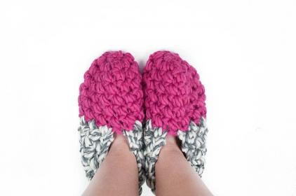 Cozy Slippers for Adults, adjustable-slippers3-jpg