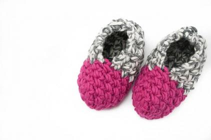 Cozy Slippers for Adults, adjustable-slippers4-jpg