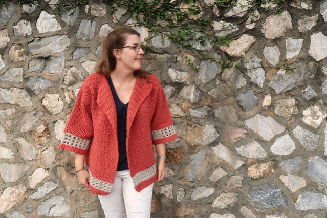 Hometown Chunky Cardigan for Women, XS-4XL-cardi1-jpg