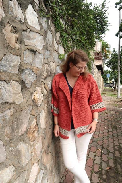 Hometown Chunky Cardigan for Women, XS-4XL-cardi4-jpg