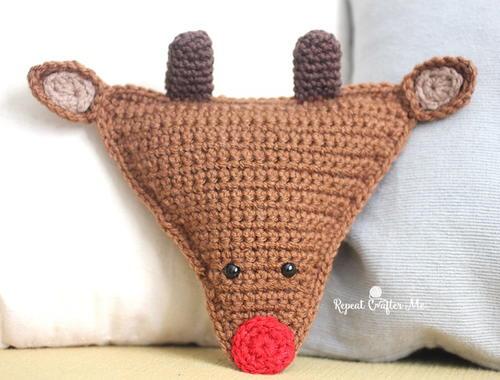 Cuddly Rudolph Amigurumi Free Crochet Pattern (English)-cuddly-rudolph-amigurumi-free-crochet-pattern-jpg