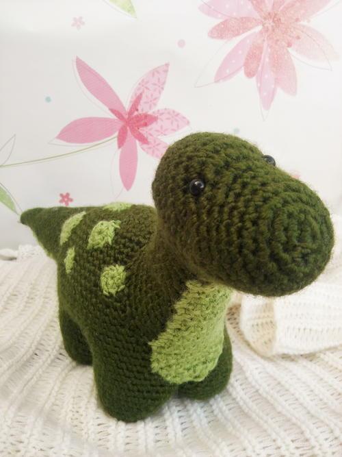 Dexter Dinosaur Amigurumi Free Crochet Pattern (English)-dexter-dinosaur-amigurumi-free-crochet-pattern-jpg
