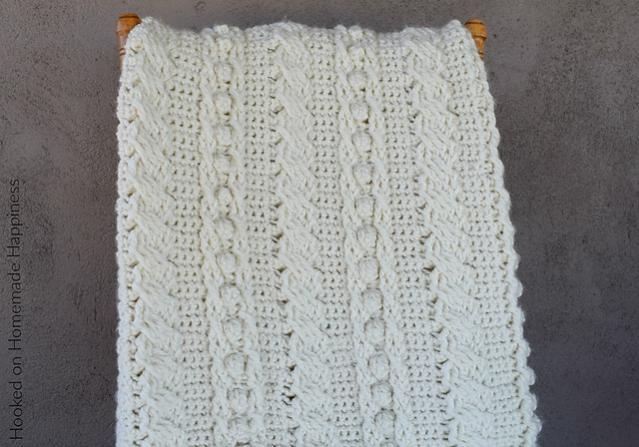 Cable Blanket-blanket1-jpg
