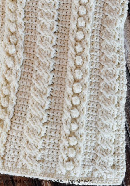 Cable Blanket-blanket2-jpg