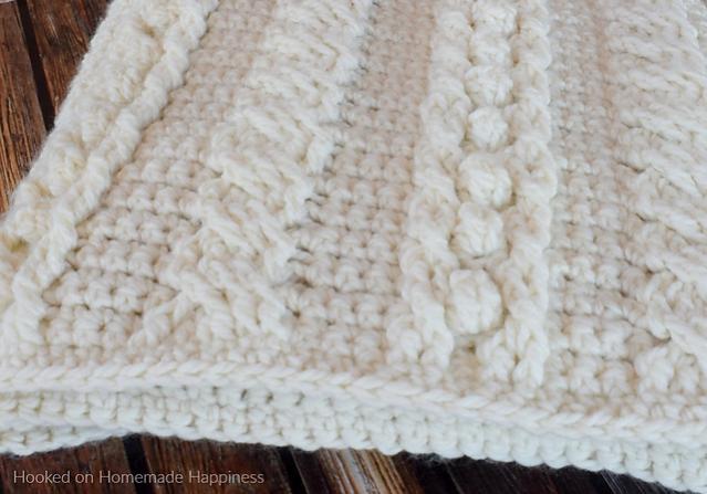 Cable Blanket-blanlket3-jpg