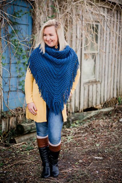 Huckleberry Scarf for Women-scarf2-jpg